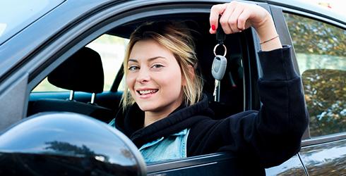 Payer son permis en 4 fois sans frais chez Point Conduite